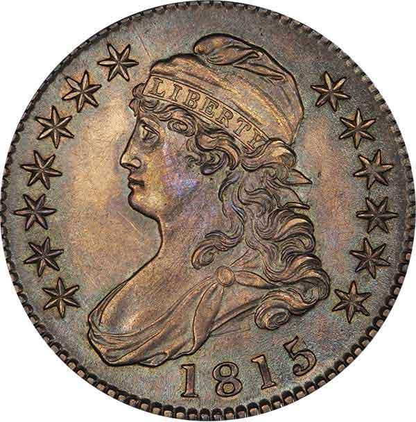 1815/2 O-101A