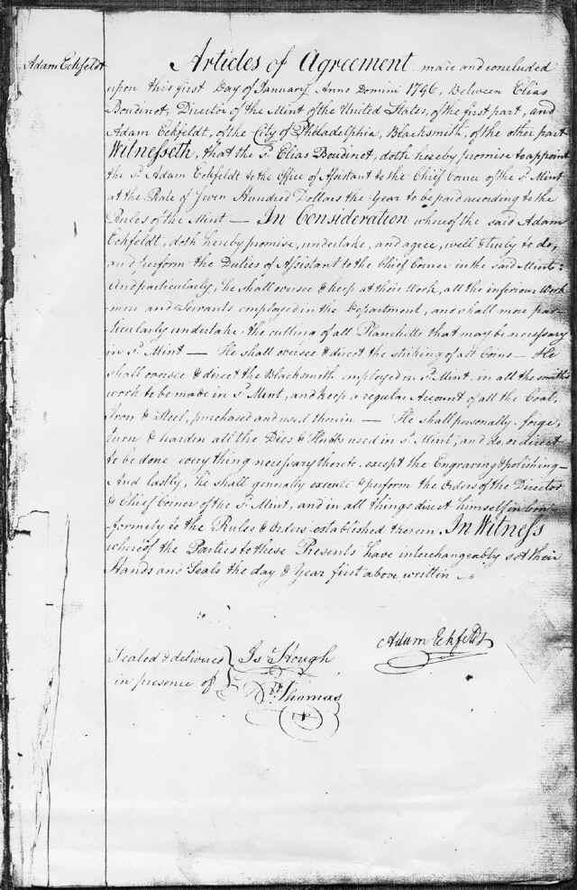 Eckfeldt employment contract (485559 bytes)