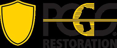 PCGS Restoration