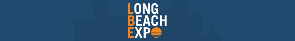 Heritage Auctions at the Long Beach Expo