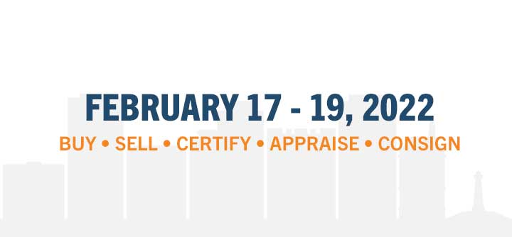 February 17 - 19