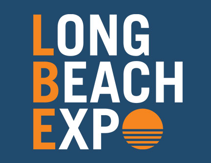 Long Beach Expo