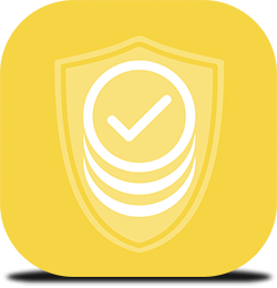 Coinfacts icon