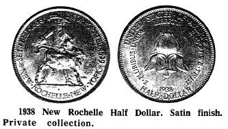 1938 New Rochelle