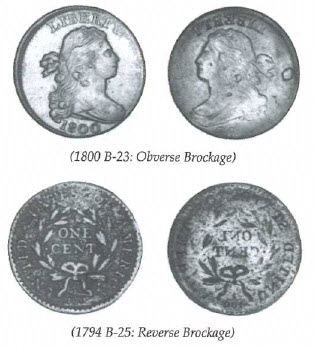 The Early Quarter Dollars of the United States: Walter