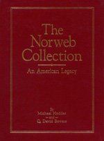 The Norweb Collection - An American Legacy