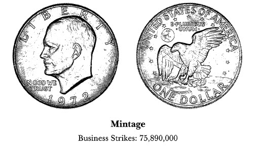 The Early Quarter Dollars of the United States: Silver