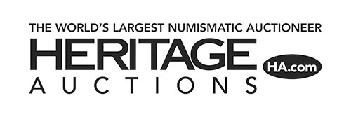 The World's Largest Numismatic Auctioneer: Heritage Auctions (HA.com)