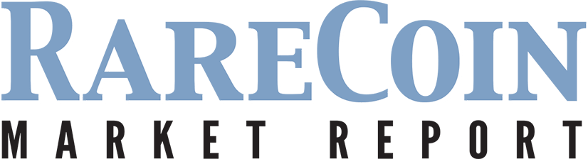 Rare Coin Market Report