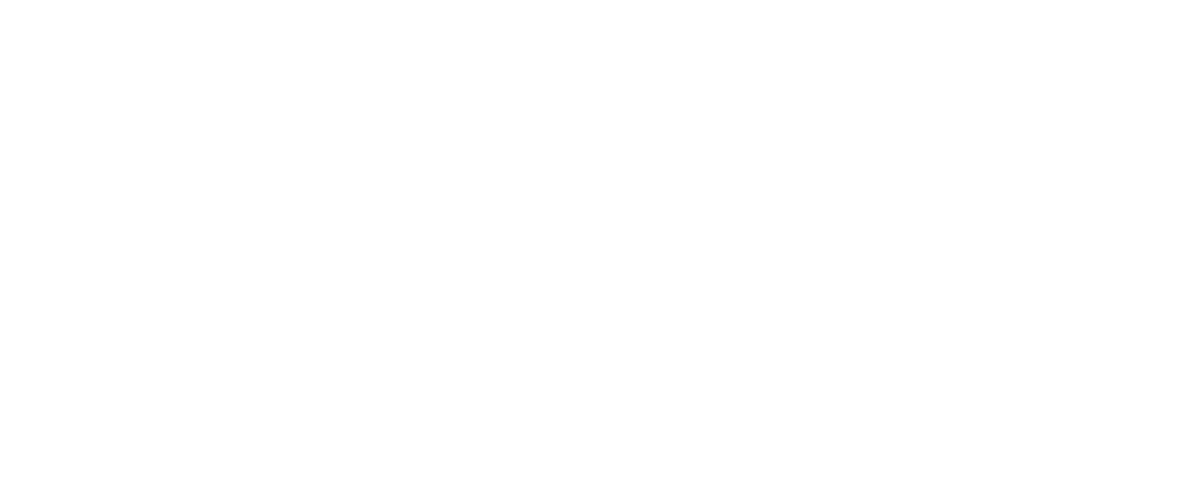 Start your numismatic journey...