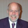 Denis W. Loring