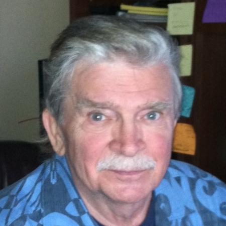 Joel Rettew Sr.