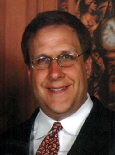 Dave Wnuck