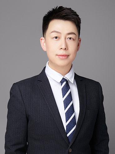 Yuan Kaining