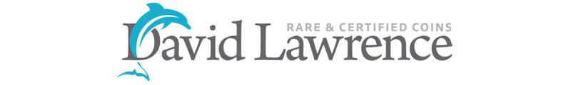 David Lawrence RC