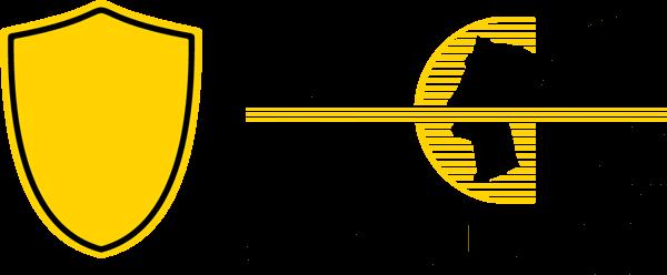PCGS Secure™