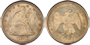 Coin Facts 1913 Liberty Nickel