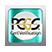 PCGS Cert Verification App
